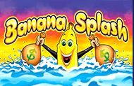 демо аппараты играть Banana Splash
