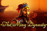 без регистрации онлайн The Ming Dynasty