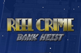 Reel Crime 1 Bank Heist